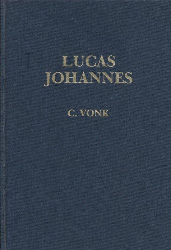 Lucas-Johannes DVL