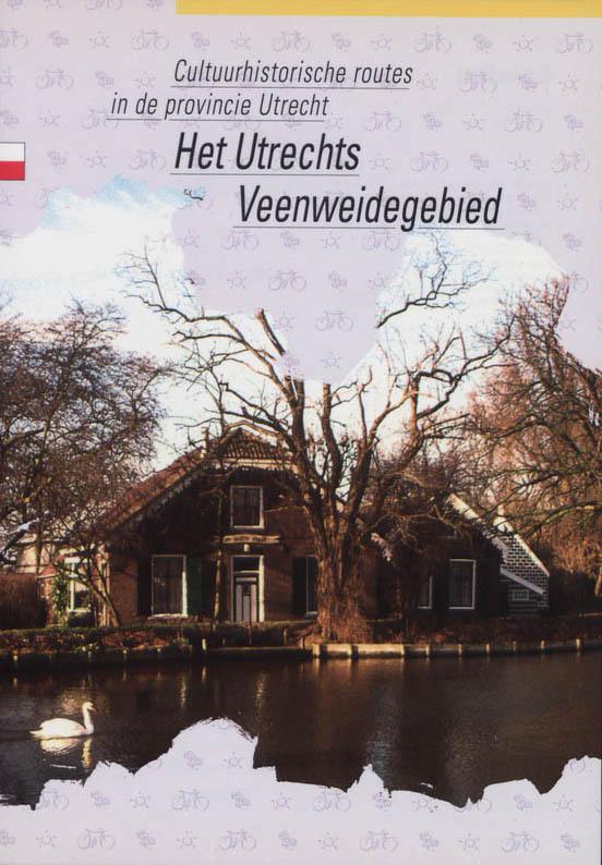 Utrechtse Vecht- en Veenweidegebied