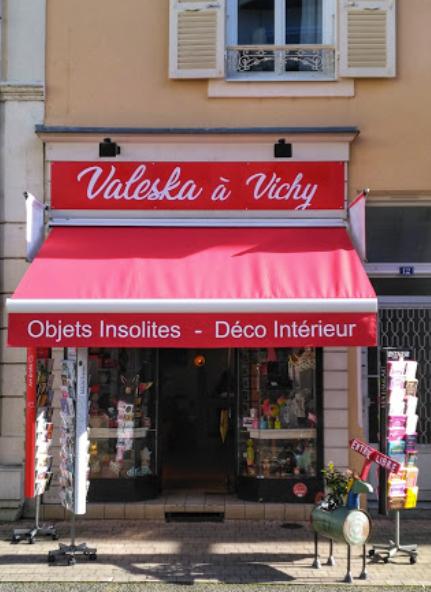 wiederverkäufer caferia valeska vichy aromatisierter kaffee geschenke boutique