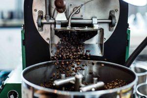aromatisierter kaffee ohne zusätzliche Ausrüstung ohne propylenglycol leicht gemacht