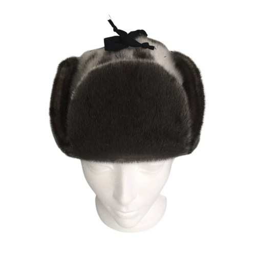 1-GNP_Police-Hat_Seal-Skin_Quilted-Cotton-Lined_Ear-Flaps