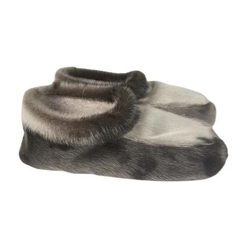 2-GNP_Mens-Seal-Skin-Slippers_Sherpa-Fleece-Lined_Cow-Hide-Bottoms
