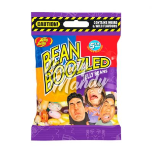Jelly Belly Beanboozled 54 gr.