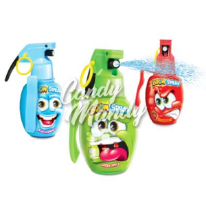 Johny Bee Boom Spray Stand 50 ml.