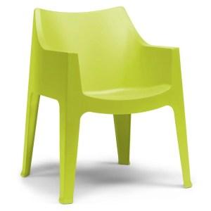 cadeira coccolona
