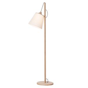 Pull Lamp - Muuto