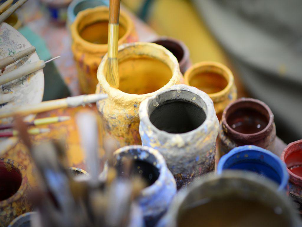 Per noi italiani, poi, cibo vuol dire convivialità: Ceramiche Artistiche Di Caltagirone Shop Ceramichesofia Com