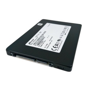"SSD 480GB 2,5"" NUOVO"