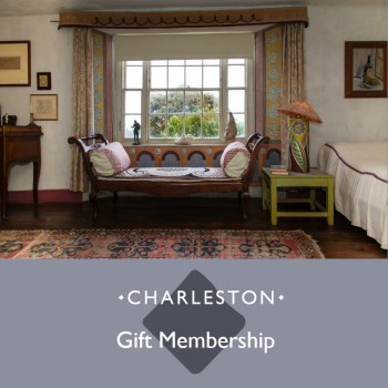 gift friends membership for shop