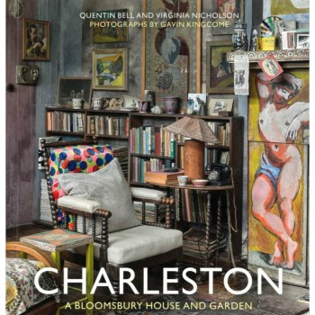 Charleston-a-bloomsbury-house-and-garden-book