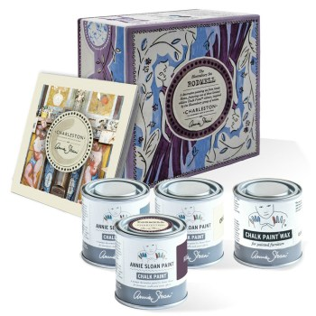 annie-sloan-with-charleston-decorative-paint-set-in-rodmell-contents-new-896