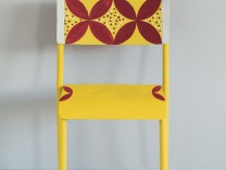 tilton-annie-sloan-with-charleston-chair-896