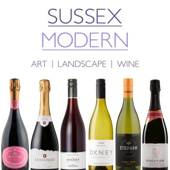 Sussex-Modern-wine-box-1-social-post[1]