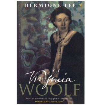 Woolf-Lee