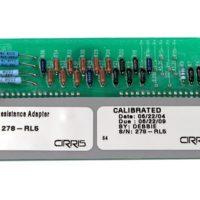 Cirris Performance Check Kits