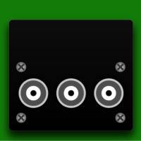 ABNC Cirris Adapter