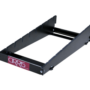 ARAC-SD G-10 Adapter Tray for Double and Quad High Adapters