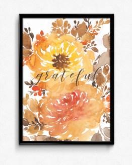 mockup-grateful-watercolourprint