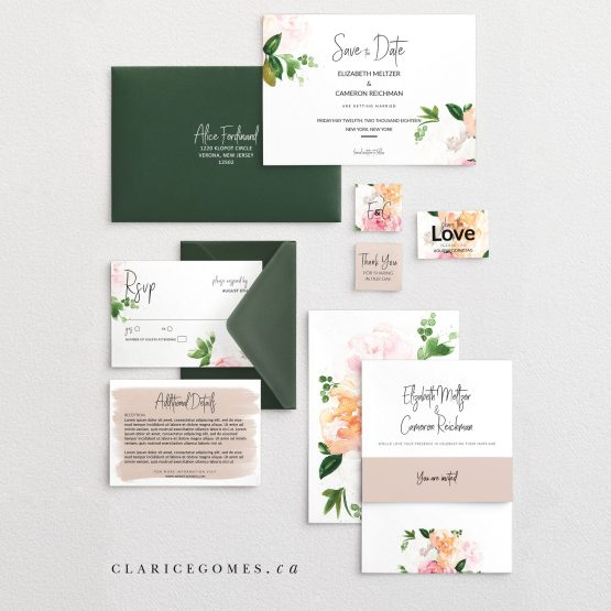 fullblooms-cards-and-envelopes-mockup-1