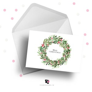 clarice gomes-Christmas-card-7