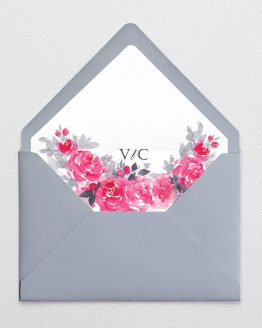 Red-roses-wedding-suite-Envelope-LG