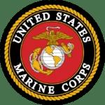 u-s-marine-corps-flag-history-emblem-unusual-us-corp-logo-positive-1