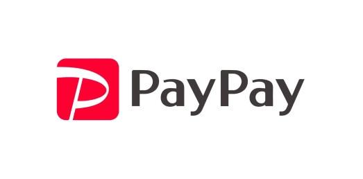 eyecatch_paypay