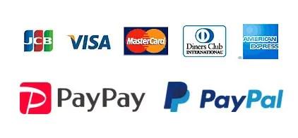 pay_widget2