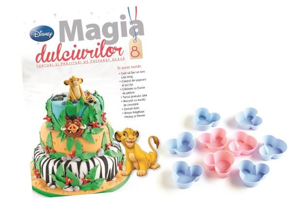 MagiaDulciurilor_08_macheta-produse-copy