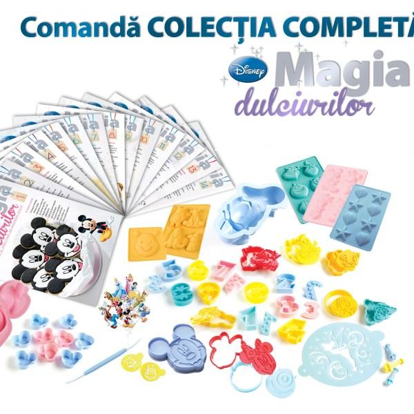 colectia-intreaga_4-copy2