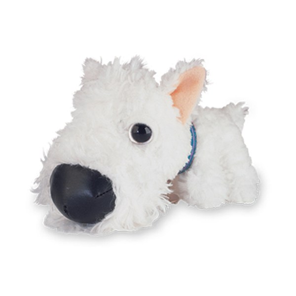 03_terrier alb west highland copy