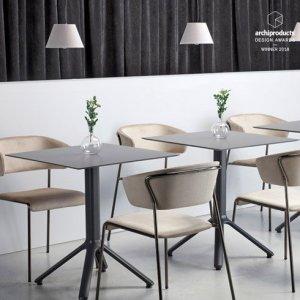 Restorantske stolice