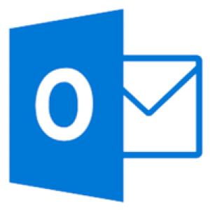 >40% Off Coupon code Microsoft Outlook Extension