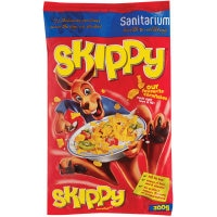 Sanitarium Skippy Cornflakes