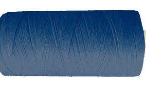 Nähgarn indigo jeansblau