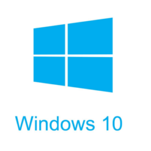 Windows 10 Pro key