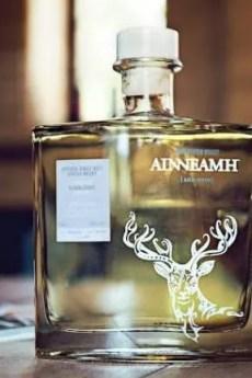 Ainneamh Single Malt Whiskies