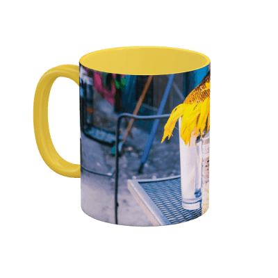 Popular Combo Coffee Mugs by Darren Bowen Photography