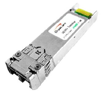 GPP-31192-LRC