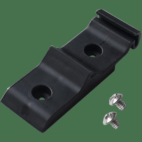 088-00270 – Kit plástico para carril DIN