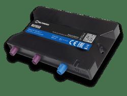 RUT850911210 – LTE+WiFI+GPS
