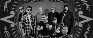 DMP band