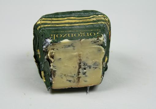 Gorgonzola cremoso DOP