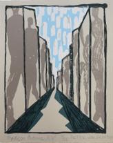 Madison-Avenue-Peter van den Akker