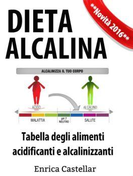 tabella-alcalina