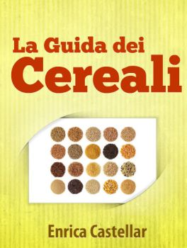ebook-cereali