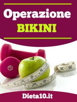 operazione-bikini