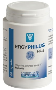 ergyphilus-plus