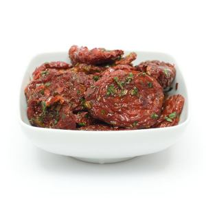 Sundried Tomato With Herbs 900g