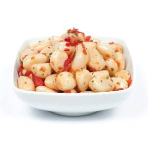 Sweet garlic 1 kg